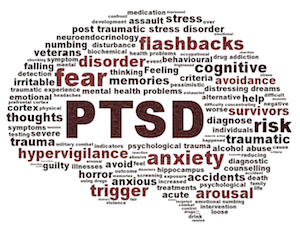 ptsd_brainwords